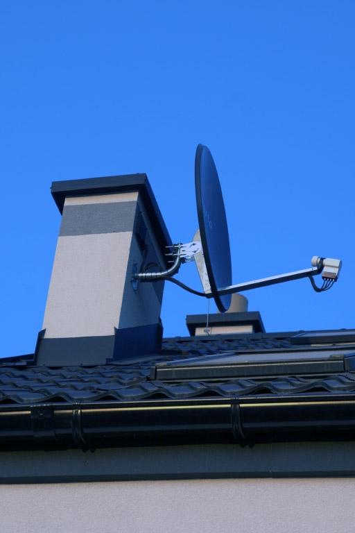 Chłodny Instalacje satelitarne | montaż anten | DVB-T Rzeszów | NTC RTV MB91